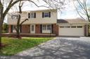 Welcome to 7 Phillips Dr. - 7 PHILLIPS DR NW, LEESBURG