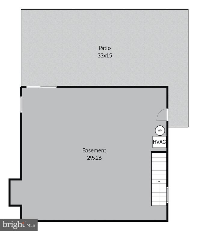 - 3827 GLENBROOK RD, FAIRFAX