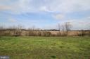 34+ acres of land! - 9583 OPOSSUMTOWN PIKE, FREDERICK