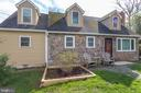 - 1249 MAPLE RD, ARNOLD