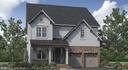 Fincastle Manor Exterior at Lenah Mill Villages - 41380 RED SPRUCE DR, ALDIE
