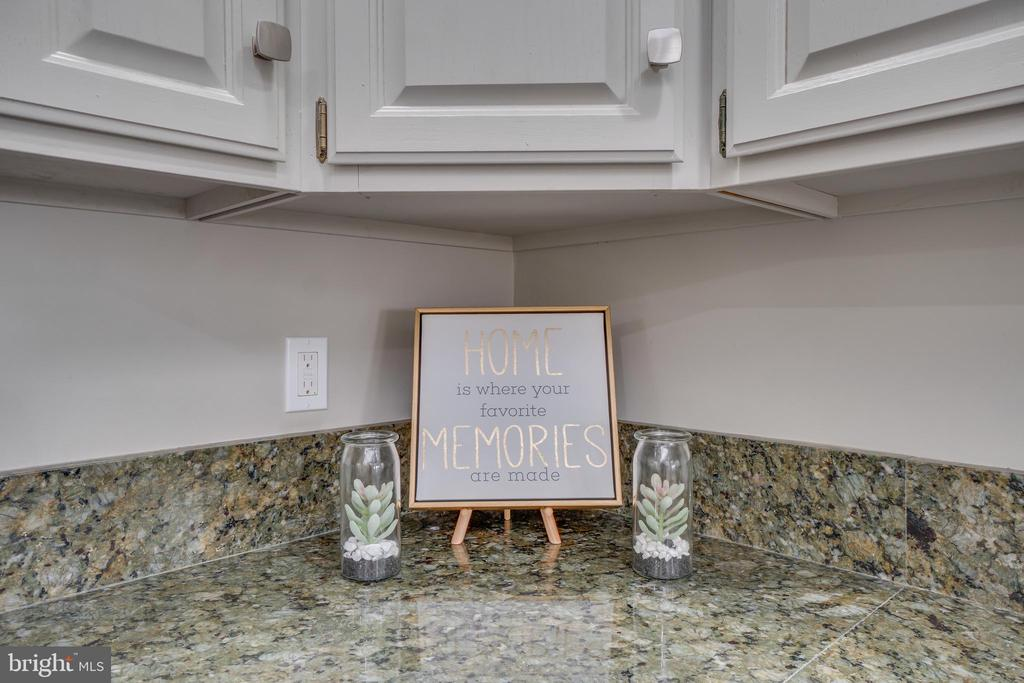 Make your Memories Here!!! - 401 CORNWALLIS AVE, LOCUST GROVE