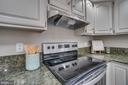 Brand New Stainless Appliances!!! - 401 CORNWALLIS AVE, LOCUST GROVE