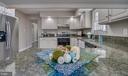 Granite Galore!!! - 401 CORNWALLIS AVE, LOCUST GROVE