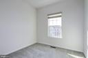 2nd bedroom - 13411 WATERFORD HILLS BLVD, GERMANTOWN