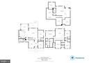 Floor Plans - 107 THOMPSON CT, WINCHESTER