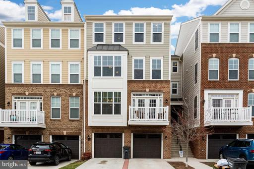 25237 ORCHARD VIEW TER