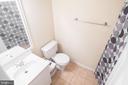 Full Bathroom - 36009 WILDERNESS SHORES WAY, LOCUST GROVE