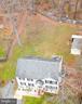 Over view - 36009 WILDERNESS SHORES WAY, LOCUST GROVE