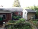 - 3049 P ST SE, WASHINGTON