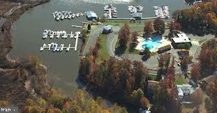 Vacation at home in beautiful Aquia Harbor - 2026 FARRAGUT DR, STAFFORD