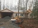 Picture is similar to this one! - 111 APPLEVIEW CT, LOCUST GROVE