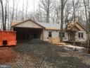 Picture is similar to this one! Ready mid August! - 111 APPLEVIEW CT, LOCUST GROVE