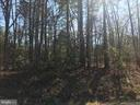 Beautiful home will be built on this lot. - 111 APPLEVIEW CT, LOCUST GROVE