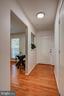 Entry/Hallway - 20353 MILL POND TER, GERMANTOWN