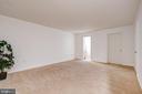 LL - Rec Room - 20353 MILL POND TER, GERMANTOWN