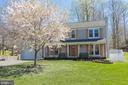 Welcome Home! - 435 OAKRIDGE DR, STAFFORD
