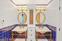 Double sink - 320 N PATRICK ST, ALEXANDRIA