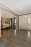 Foyer - 307 NICHOLAS HALL ST, NEW MARKET