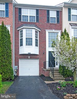 236 TIMBER VIEW CT
