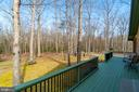 Wooded Views - 9512 TODDS TAVERN DR, SPOTSYLVANIA