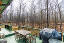Enjoy the Outdoors - 9512 TODDS TAVERN DR, SPOTSYLVANIA