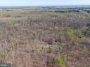 Aerial View - 9512 TODDS TAVERN DR, SPOTSYLVANIA