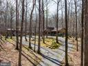 Your Own Private Retreat! - 9512 TODDS TAVERN DR, SPOTSYLVANIA