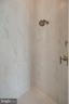 - 23029 BRYNDON HALL PL, ASHBURN