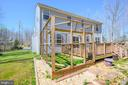 Catio - 10111 BROOKRUN CT, SPOTSYLVANIA