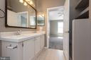 - 7504 COVE POINT WAY, ELKRIDGE