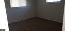 Master Bedroom - 6100 ELMENDORF DR, SUITLAND