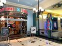 Neighborhood /Bowling at Gallery Mall - 777 7TH ST NW #518, WASHINGTON