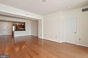 - 5750 BOU AVE #907, ROCKVILLE