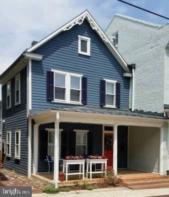 Property للـ Rent في Winchester, Virginia 22601 United States