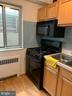 - 730 24TH ST NW #316, WASHINGTON