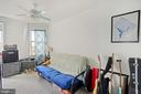 Unit # 2 Bedroom 2 - 1009 OTIS PL NW, WASHINGTON