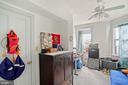 Unit #2 Bedroom 2 - 1009 OTIS PL NW, WASHINGTON
