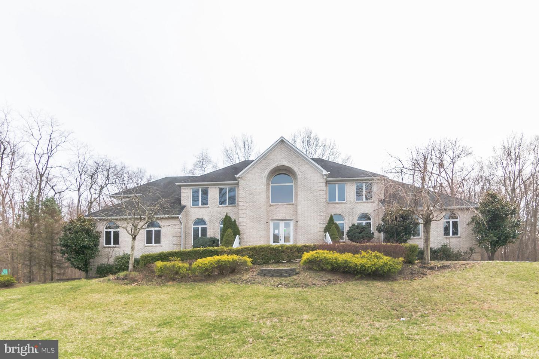 Single Family Homes por un Venta en Marlboro, Nueva Jersey 07746 Estados Unidos