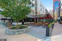 Pike & Rose with Cafes & Entertainment - 11801 ROCKVILLE PIKE #1405, ROCKVILLE