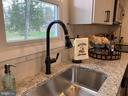Glorious Granite Countertops!!! - 403 CONSTITUTION BLVD, LOCUST GROVE