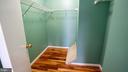 Huge walk-in closet in MBR! - 13920 HIGHSTREAM PL #693, GERMANTOWN