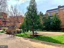 - 604 H ST SW, WASHINGTON