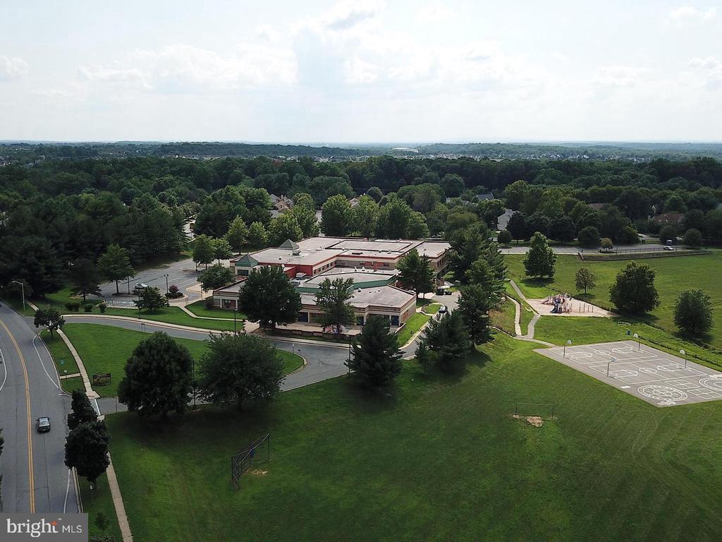 McNair Elementary - 9 rating on GreatSchools! - 13920 HIGHSTREAM PL #693, GERMANTOWN