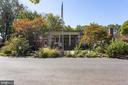 Community Clubhouse!!! - 403 CONSTITUTION BLVD, LOCUST GROVE