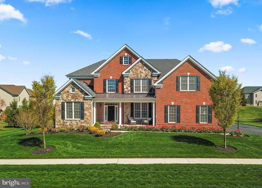 41488 DEER POINT CT