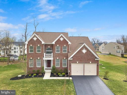 13 RAMSDELL CT
