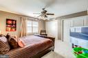 - 20068 BOXWOOD PL, ASHBURN
