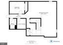 Basement - 16731 TINTAGEL CT, DUMFRIES