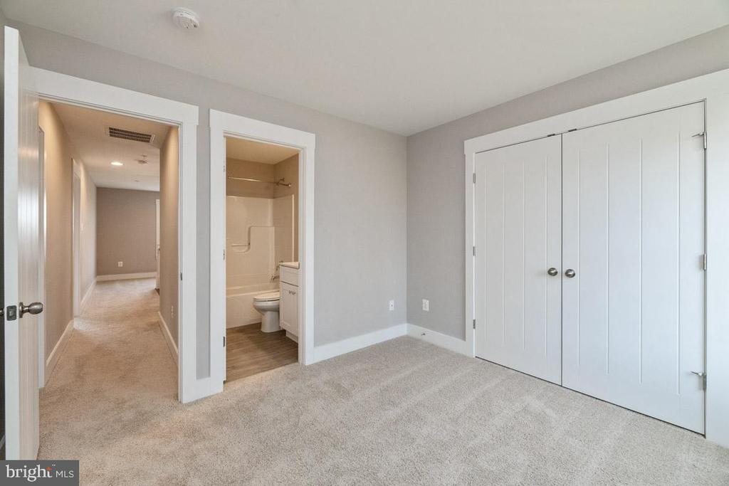 Bedroom 2. - 7142 MASTERS RD, NEW MARKET